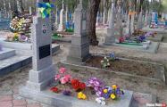 Новые правила содержания кладбищ: высота ограды — 40 сантиметров