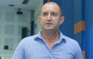 Болгарию ждет второй тур президентских выборов
