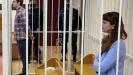 В Евросоюзе прокомментировали приговор по делу о «ноль промилле»