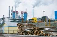 Кредиты белорусской промышленности взлетели на небывалую высоту