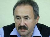 Геннадий Федынич: Готовы помочь строителям бороться за отпуска