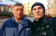 Как инженер-механик из Бобруйска подготовил чемпионку мира для Беларуси