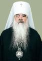 Митрополит Филарет ушел с поста председателя Синодальной библейско-богословской комиссии РПЦ