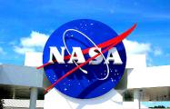 NASA планирует отправить на Марс собаку-робота