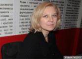 Правозащитницу Татьяну Ревяко допросили по делу Беляцкого
