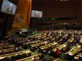 Ливан избран непостоянным членом Совбеза ООН