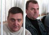 Сегодня выносят приговор Автуховичу и Осипенко