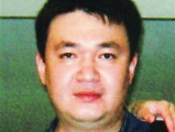 Пропавший казахстанский издатель нашелся в Минске