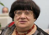 Валерия Новодворская: Украина уже одержала блестящую победу
