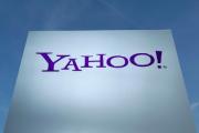 На главной странице Yahoo! нашли вредоносную рекламу