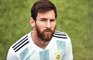 ФИФА назвала десятку лучших голов на ЧМ-2018
