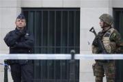 Бельгийская прокуратура прокомментировала убийство охранника АЭС