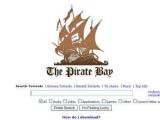 Киностудии подали в суд на основателей The Pirate Bay