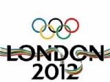 Обладателями лицензий на Олимпиаду-2012 являются 87 белорусских атлетов в 14 видах спорта