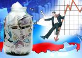У белорусов резко ослабли пророссийские настроения