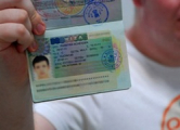 Белорусам упростят въезд в полтора десятка стран