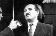 Как Лукашенко воюет с прогнозами погоды