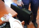 Риелтор в Минске вымогал взятку для чиновников