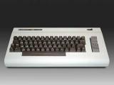 Компьютер 1980 года выпуска выведут в Twitter
