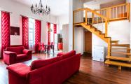 В 2019 году в Польше было построено рекордное количество квартир