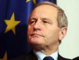 Бюро нацбезопасности Польши: Политически в Минске выиграла Россия