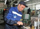 Беларусь теряет рабочую элиту