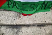 Израиль заключил с палестинцами очередное перемирие