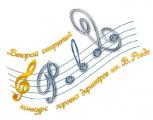 Китайская аспирантка Белорусской академии музыки стала лучшей на конкурсе хоровых дирижеров в Москве