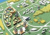 В Беларуси планируется создать национальный мебельный холдинг