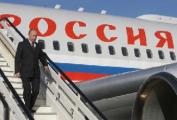 Встречи глав правительств СНГ, ЕврАзЭС и Таможенного союза пройдут в Санкт-Петербурге 18-19 октября