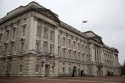 Охранник британской королевской семьи арестован за хранение патронов