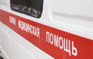 Вожатая зарезала коллегу в детском лагере в Подмосковье