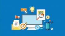 SEO, WEB, DIGITAL, SMM. В Беларуси составят полный рейтинг байнета
