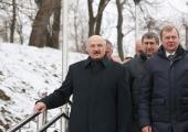 Лукашенко о победе Трампа для России: Не надо торопиться и заявлять, что это подарок