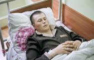 «Солдатские матери» РФ требуют пояснить, как бойцы ГРУ оказались в Украине