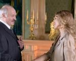 Лукашенко рассказал Собчак про белорусскую оппозицию