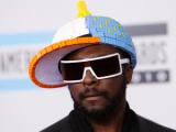 Лидер группы Black Eyed Peas выпустит фотоприставку для iPhone