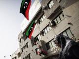 Повстанцы объявили об освобождении Ливии