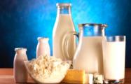 На Слонимском молокозаводе часть зарплаты выдают продукцией