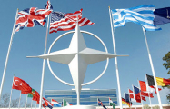 НАТО: Учения «Восток-2018» — это отработка масштабного конфликта