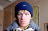 Российские СМИ: Ликвидирован террорист «Моторола» (обновлено)