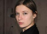 В ООН зарегистрировали жалобу Майи Абромчик