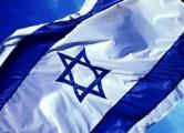 Израильские раввины в шоке от ареста Юрия Дорна