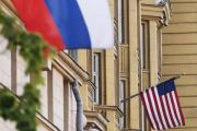 Вашингтон понадеялся на улучшение отношений с Москвой