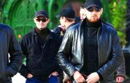В Мадриде завершился судебный процесс по делу о русской мафии