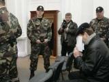 В Польше вынесен приговор белорусскому шпиону