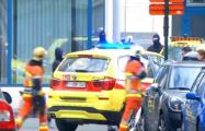 Прокуратура Польши начала следствие по делу о терактах в Брюсселе