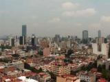 Российское посольство в Мексике закроют на карантин из-за свиного гриппа