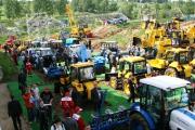 Беларусь достигла договоренности о поставках хлопка из Узбекистана