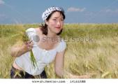 Сегодня отмечается Международный день сельских женщин